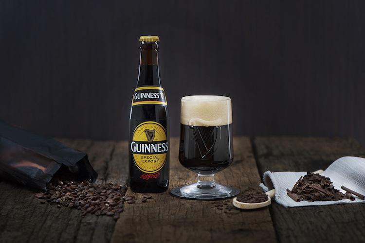 Guinness-martin