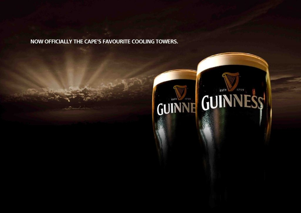 Guinness-photo