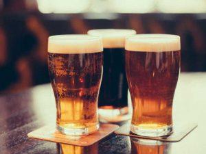 8 อย่างที่ควรเข้าใจเกี่ยวกับเบียร์