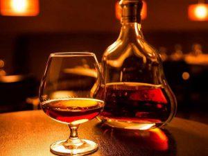 ไวน์แดงขึ้นชื่อมีแบบไหนกันบ้างในโลก