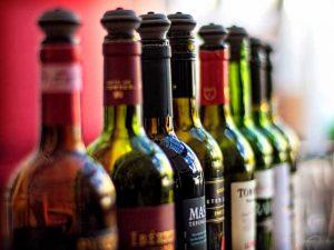 คำศัพท์น่ารู้เกี่ยวกับ ไวน์