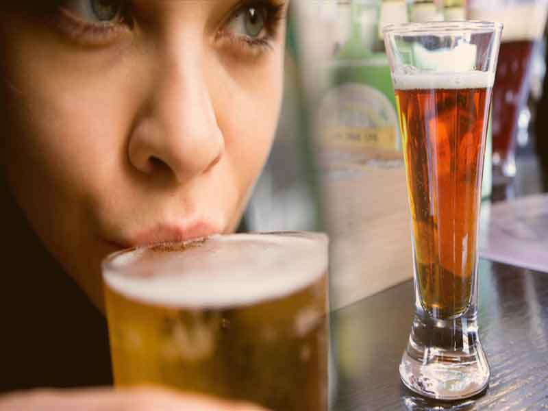 news-Benefits-of-beer