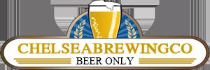 รวมความรู้เกี่ยวกับเบียร์