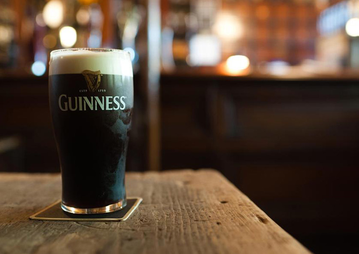 Guinness-promo-image