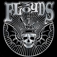 Three-Floyds_