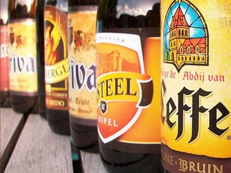 Angkor-Beer-