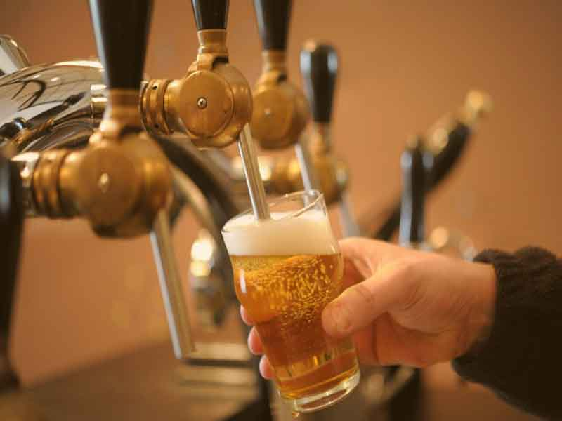 news-site-Benefits-of-beer
