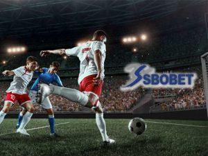 sbobet เล่นสล็อตออนไลน์ที่นี่ที่เดียวเท่านั้น