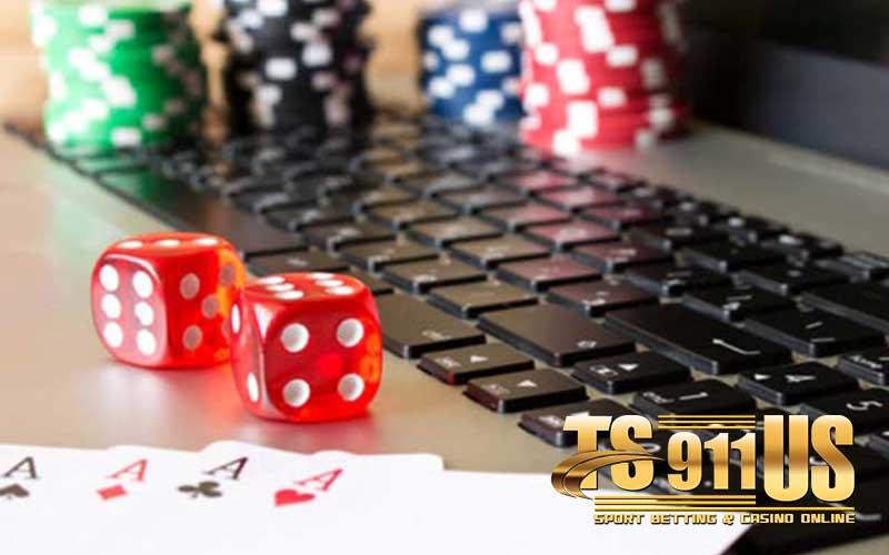 TS911-casino